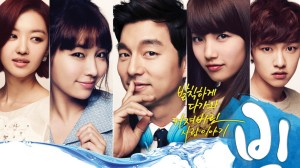 Big-korean-dramas-32447795-1280-720