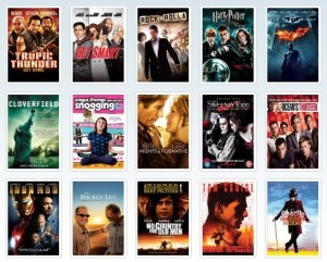 watch-full-free-movies-online